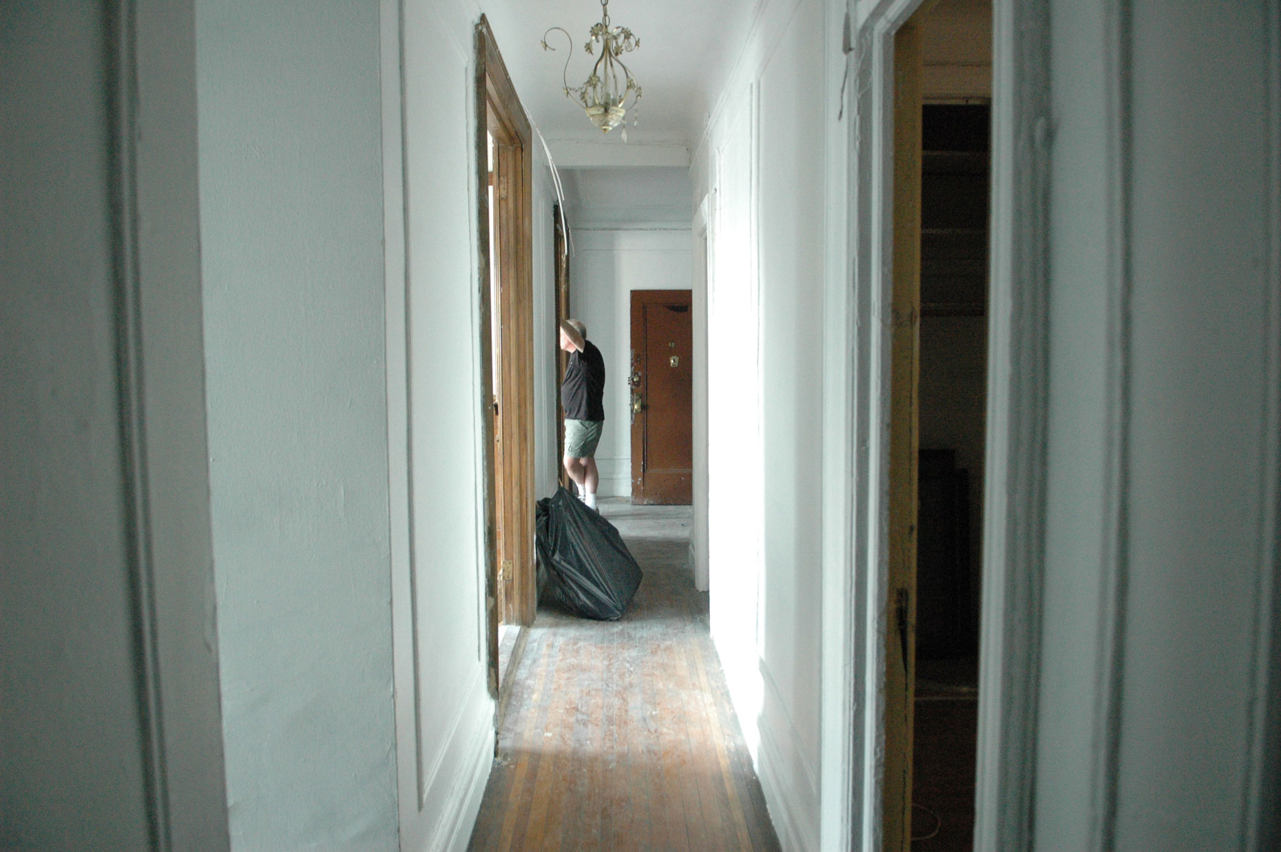 hall_before.jpg